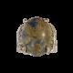 Batu Cincin Akik Lapis Lazuli Keren