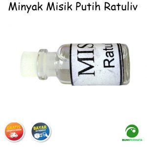 Parfum Minyak Wangi Misik Putih Ratuliv 3
